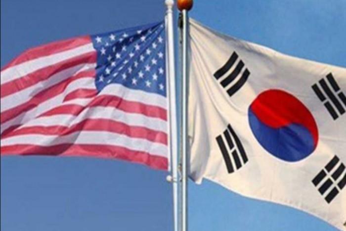 استمرار مفاوضات تقاسم تكاليف الدفاع بين كوريا الجنوبية وأمريكا