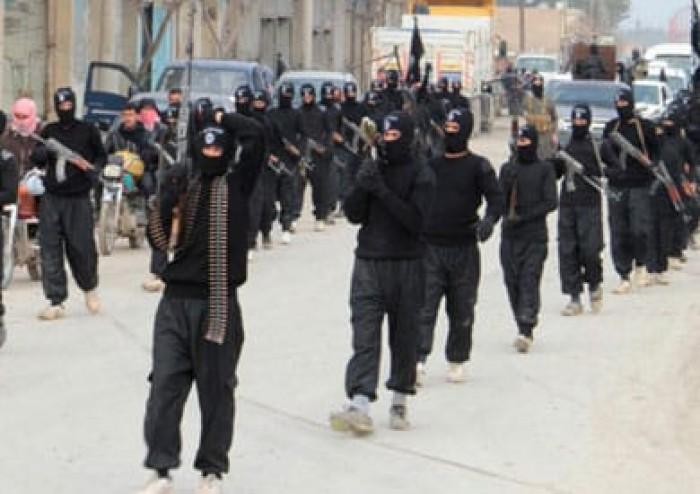 العراق: إحباط عملية تسلل لعناصر من داعش إلى الموصل