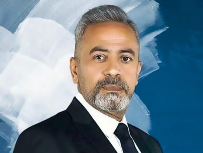 صبري فواز يحيي ذكرى الفنان خالد صالح