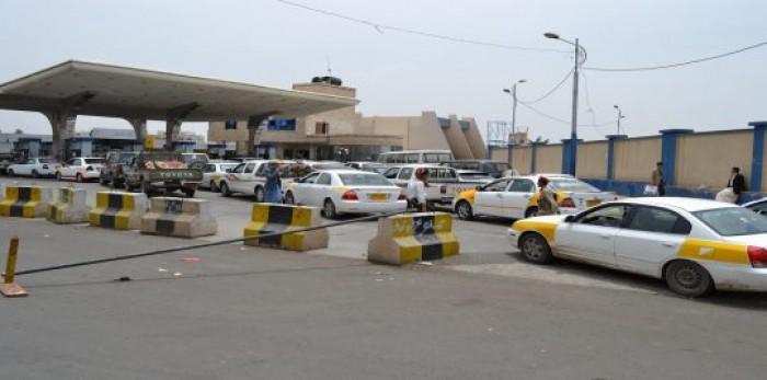 المعاناة النفطية في مناطق الحوثي.. الجُرح الذي لا يلتئم أبدًا
