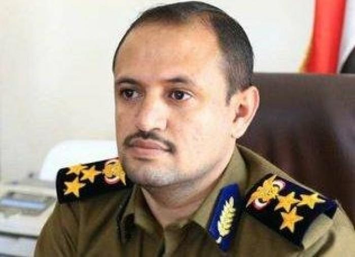 مليشيا الحوثي تعيد المتهم الرئيسي بتعذيب النساء إلى منصبه