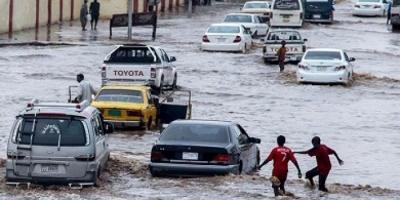الإمارات تواصل تقديم المساعدات الغذائية والإيوائية لعشرات الآلاف في السودان