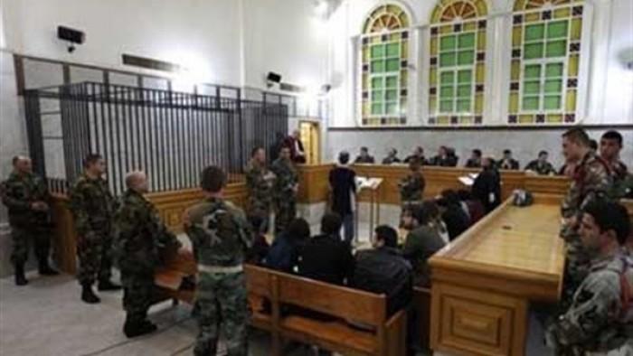 محكمة عسكرية إسرائيلية تدين ضابط كبير في الجيش بتهمة اغتصاب ضابطة