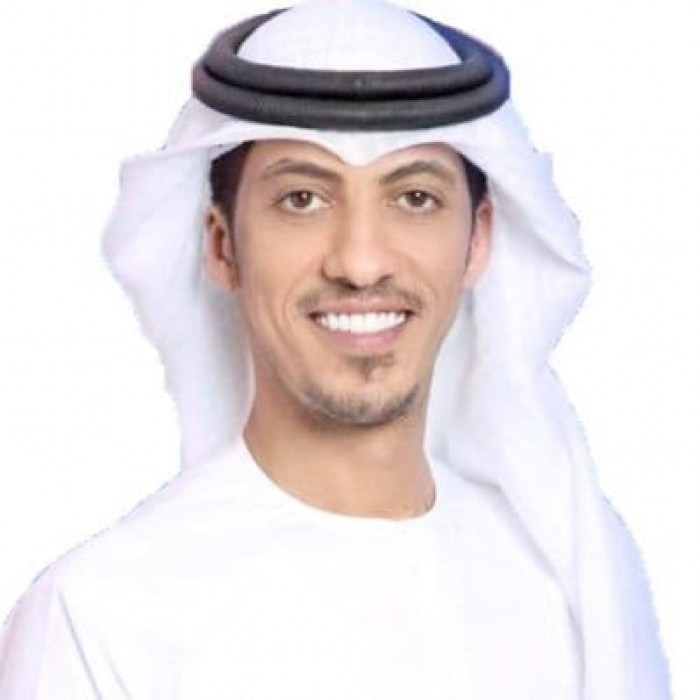 الحربي: الإمارات فخر ينبض في قلوب العرب جميعًا