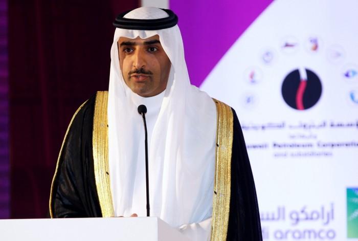 البحرين تؤكد أن واردات النفط من السعودية عادت إلى المعدل الطبيعي