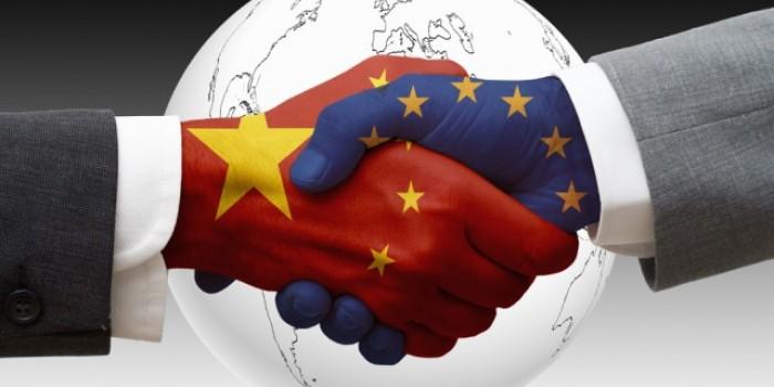 """""""الميزان"""".. منافسة """"صينية – أوروبية"""" لقطع الطريق أمام عملة فيسبوك (تقرير)"""