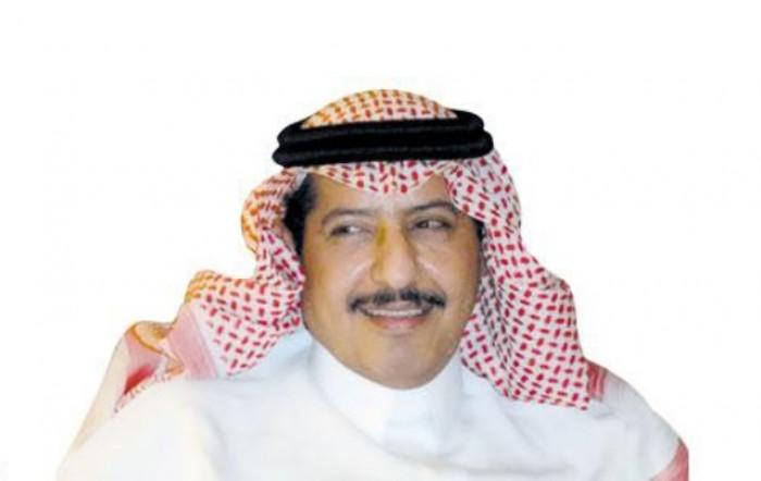 """""""مصير اليمن وسوريا وليبيا"""".. كاتب سعودي يكشف سبب استهداف مصر"""