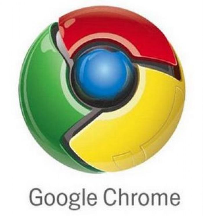 """تعطل أجهزة الكمبيوتر الخاصة باستوديوهات هوليوود بسبب """"غوغل كروم"""""""