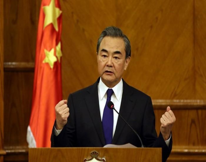 الصين تطمئن السودان في تسوية الديون بين البلدين