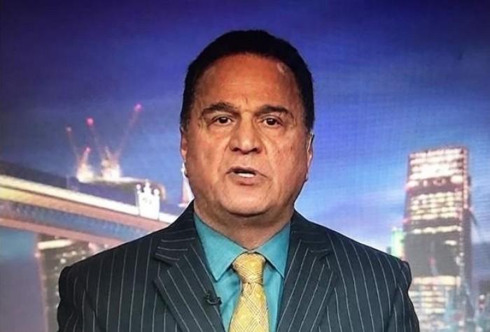 سياسي عراقي يشن هجوما لاذعا على إيران