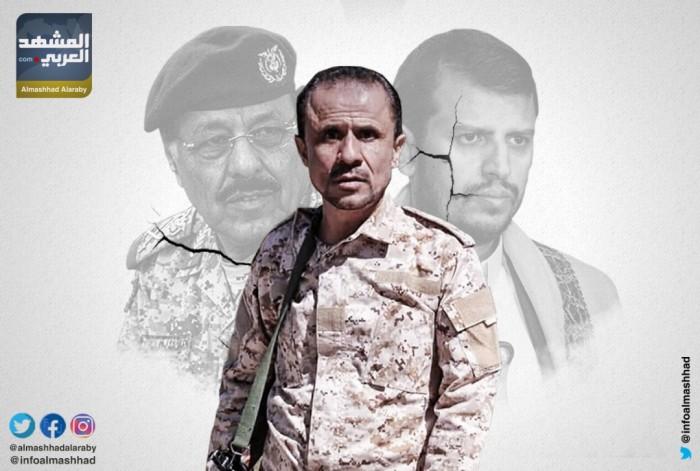 الإخوان والحوثي .. تحالف إرهابي لغزو البلاد (انفوجراف)