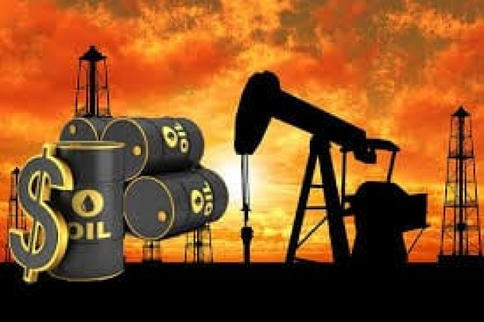 أسعار النفط تستقر  في ظل مؤشرات تباطؤ الطلب