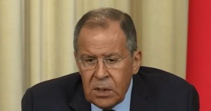 روسيا: سنساعد على إحياء محادثات السلام الأفغانية بين أمريكا وطالبان