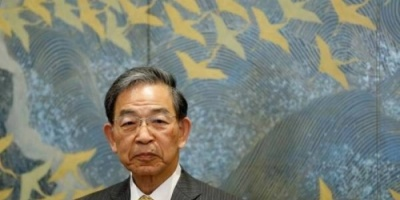 """مالك بورصة طوكيو يؤكد عدم تأثر خطط الطرح العام الأولي لـ""""أرامكو"""""""