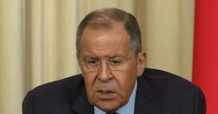 روسيا: أطراف اللجنة المكلفة بصياغة دستور سوري جديد توصلت إلى آلية اتفاق