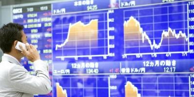 المؤشر نيكي الياباني ينخفض 0.51% في بداية تعاملات الجمعة