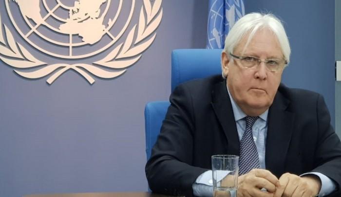 """الحل السياسي """"المنقوص"""".. كيف تتعامل الأمم المتحدة مع أزمة اليمن """"المُعقدة""""؟"""