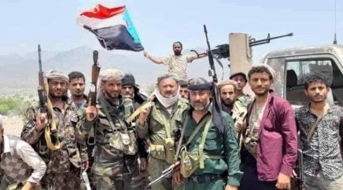 القوات الجنوبية تفرض كلمتها في مواجهة إرهاب الحوثي والإصلاح (ملف)