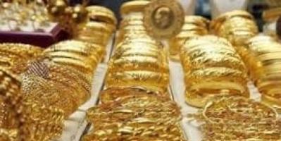 الذهب يتراجع بمصر والجرام يفقد 10 جنيهات في يومين