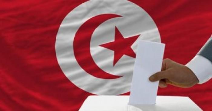الرئيس التونسي المؤقت: السلطة القضائية لها دور محوري فى إنجاح الاستحقاقات الانتخابية