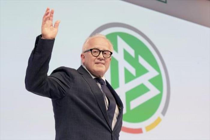 كيلر يسعى لبداية جديدة مع الاتحاد الألماني لكرة القدم