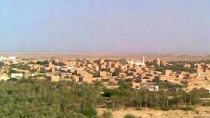 """قبيلة """"آل باضلع"""" بشبوة تمهل مليشيات الإخوان 48 ساعة لتسليم قتلة نجلهم"""