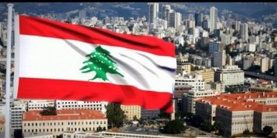 أزمة الدولار تتصدر المشهد اللبناني بمحطات الوقود
