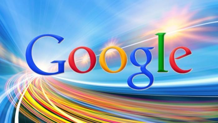"""المحرك العملاق """"جوجل"""" يحتفل بعيد ميلاده الـ21"""
