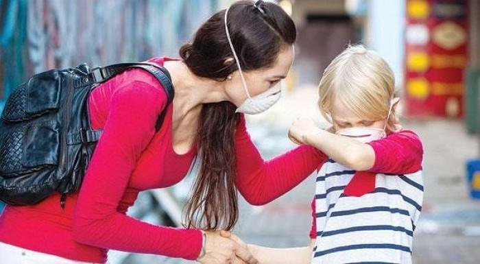 احترسي.. تلوث الهواء يعرض طفلك للانتحار