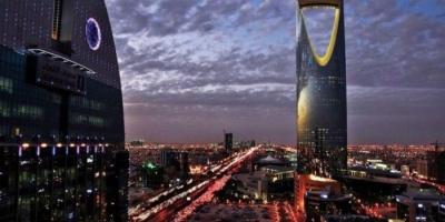 المملكة توقع اتفاقيات بـ 100 مليار ريال لتطوير قطاع السياحة