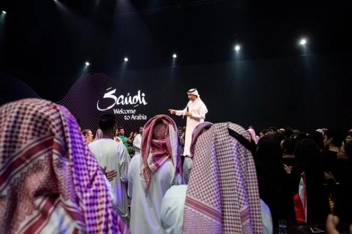 المملكة تطلق تأشيرات سياحية لمواطني 49 دولة