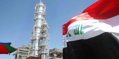 واردات الهند من نفط العراق ترتفع إلى مستوى قياسي