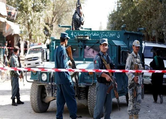 مقتل 6 ملسحين واعتقال شخص من طالبان في عمليات أمنية