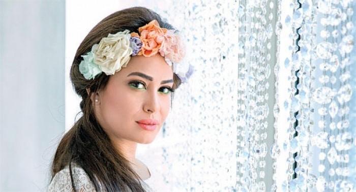 أول تعليق لهند صبري بعد فوزها بأفضل ممثلة في مهرجان الجونة