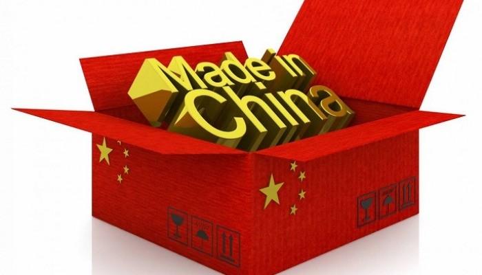 الصين في صدارة الاقتصاد العالمي منذ 2006