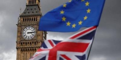 "بريطانيا تخصص 16 مليار استرليني حال خروجها من ""بريكست"" دون اتفاق"
