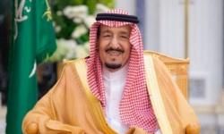 إذاعة قطرية تفصل موظفا بث بالخطأ أغنيه تمجد الملك سلمان