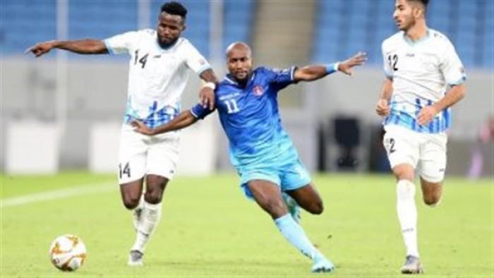 الدحيل يهزم الشحانية والريان يقلب تأخره أمام الأهلي في دوري نجوم قطر