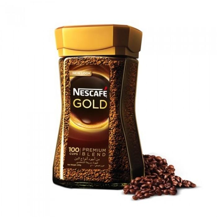 نستلة تشدد إجراءات الرقابة على حبوب القهوة بسبب مخاوف التلوث بالجليفوسات
