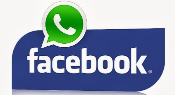 اتفاقية جديدة تتيح للشرطة البريطانية الاطلاع على رسائل فيس بوك وواتس آب