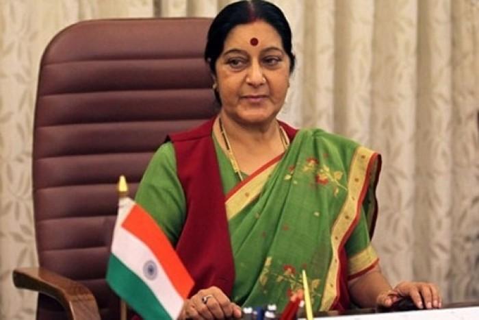 الهند تعلن عدم تراجعها عن حظر السجائر الإلكترونية