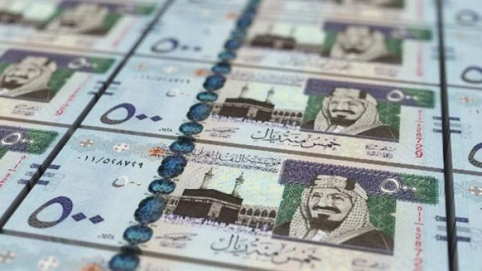 الريال السعودي في المرتبة الـ 33 بين أعلى العملات العالمية