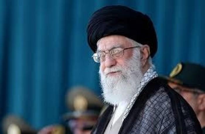 """""""الرياض"""": النظام الإيراني ارتكب مئات الجرائم الإرهابية بحق العالم"""