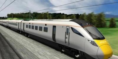 ماليزيا وسنغافورة يتفقان على تأجيل مشروع للقطارات بتكلفة مليار دولار