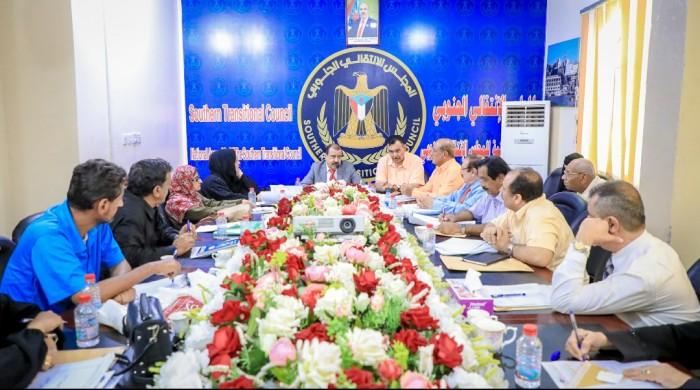 الهيئة الإدارية للجمعية الوطنية تقرر تشكيل لجنة لإعادة صياغة توصياتها