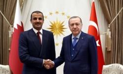 تعرف على المخطط القطري التركي لاستهداف مواقع سعودية بهجمات إلكترونية