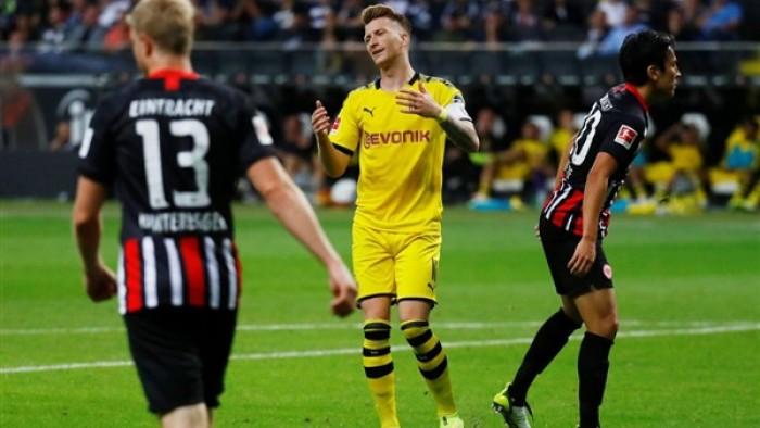 فرايبورج يفوز على فورتونا دوسلدورف في الدوري الألماني
