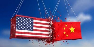 الصين تكشف نية أمريكا بمنع إدراج الشركات الصينية بالبلاد