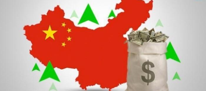 الصناديق الخاصة في الصين تبلغ 1.9 تريليون دولار