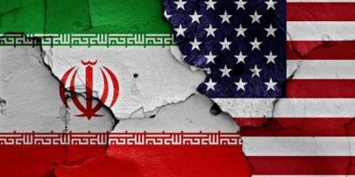 """الرعب يسيطر على """"إيران"""" خوفاً من هجمات إلكترونية على منشآتها النفطية"""
